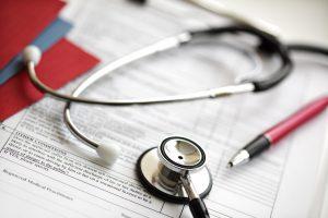 Colon Cancer Risk Factors – Age, Ethnicity, Habits and More