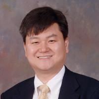 Henry Ki Paik