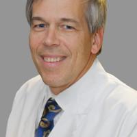 Donald Hetzel