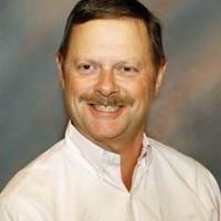 Larry Shuster